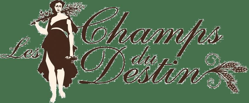 Les Champs du Destin